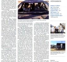 PreFab Ad Article